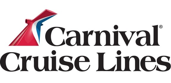 Concrete Beach Brewery Carnival Cruise Line Partner On