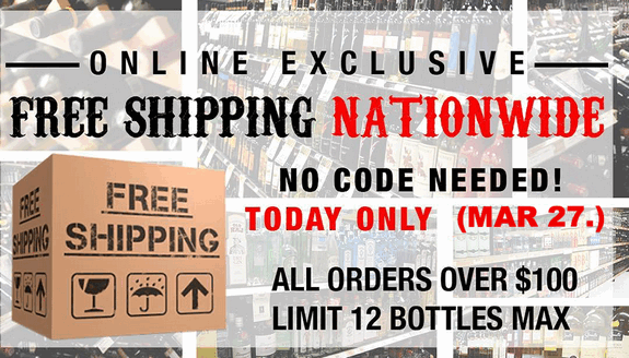 craft beer kings online beer shop easter special shipping