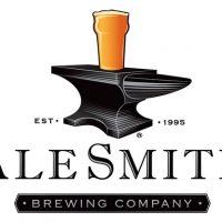 AleSmith Brewing Logo