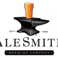 AleSmith Brewing logo new
