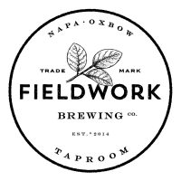 Fieldwork Brewing Napa Taproom logo