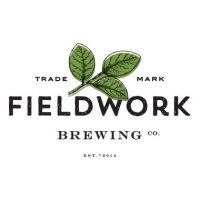 Fieldwork Brewing logo BeerPulse