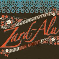 Odell Zard-Alu label BeerPulse