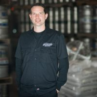 Speakeasy Brewing Director of Brewing Operations