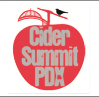 cider summit pdx banner