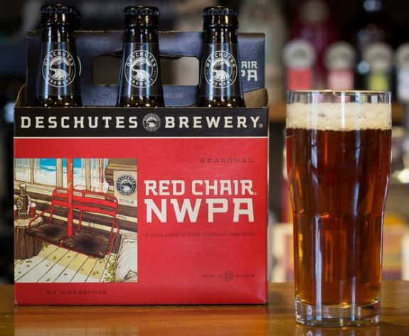 deschutes red chair nwpa beerpulse copyright deschutes