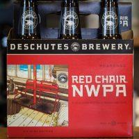 deschutes red chair nwpa beerpulse copyright deschutes