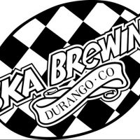ska brewing logo beerpulse site