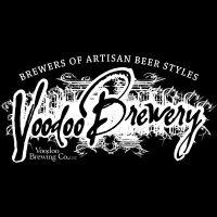 voodoo brewery logo