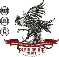 Brewery Vivant Plein de Vie series