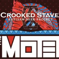 Crooked Stave The Motet label