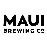 Maui Brewing Co. logo BeerPulse