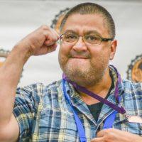 National Homebrewers Conference 2016 winners Beerpulse