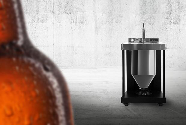 вирпул в пивоварении что это термобелья предлагают огромный