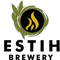DESTIHL Brewery logo stacked color