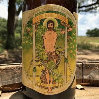 Jester King Even More Jeppe BeerPulse