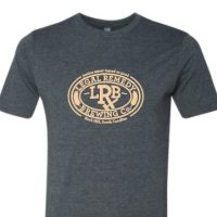 Legal Remedy Brewing t-shirt