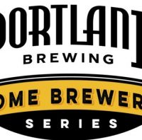 Portland Brewing Homebrewer's Series logo