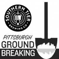 Southern Tier Brewing groundbreaking