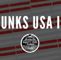 equity for punks usa beerpulse II