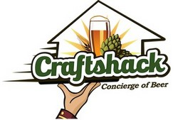 craftshack logo 2016 new beerpulse