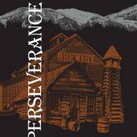 Alaskan Perseverance label BeerPulse