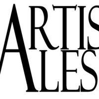 artisan ales logo