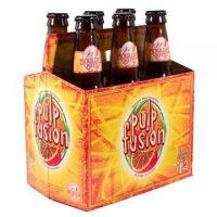 Boulder Pulp Fusion 6PK BeerPulse