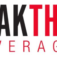 Breakthru Beverage logo rectangle BeerPulse