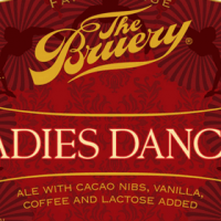 The Bruery 9 Ladies Dancing BeerPulse
