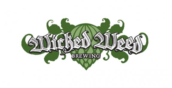 Wicked Weed Brewing Co logo BeerPulse