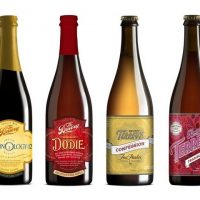 bruery bottles rare beer club beerpulse september 2016 II