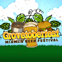grovetoberfest-facebook-and-blast-graphic-600