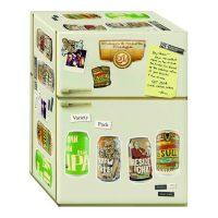 21st Amendment Blah Blah Blah Fall 2016 Variety Pack BeerPulse