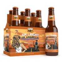 Bells Am I Right or Amarillo Six Pack BeerPulse