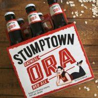 bridgeport-stumptown-ora-beerpulse