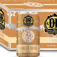 devils-backbone-ginger-brau-6pk-cans-beerpulse