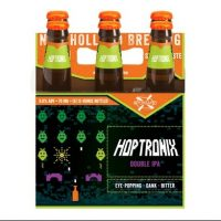 New Holland Hoptronix Double IPA 6-pack bottle BeerPulse 2