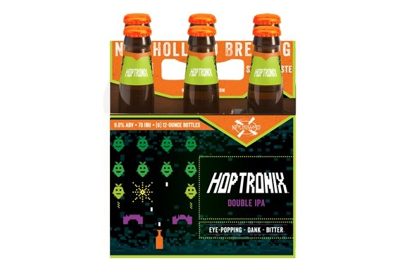 Image result for new holland hoptronix