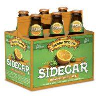 sierra-nevada-sidecar-orange-pale-ale-beerpulse