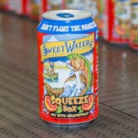 sweetwater-squeeze-box-cans-beerpulse