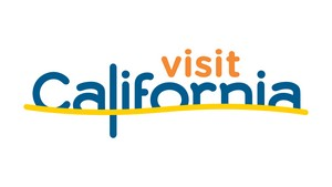 visit-california-increases-traveler-interest-with-youtube-campaign_case-studies_lg_300