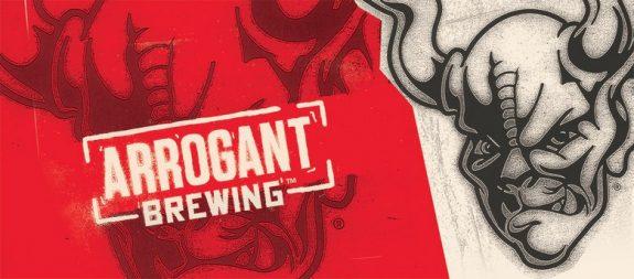 arrogant-brewing-beerpulse-banner
