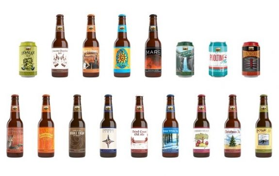 bells-bottles-2017-seasonals-beerpulse-ii