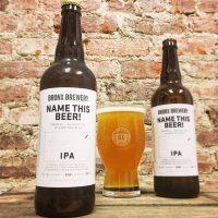 bronx-brewery-name-this-beer-bottles