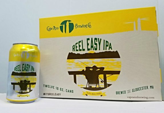 cape-ann-reel-easy-ipa-cans