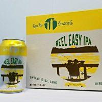 cape-ann-reel-easy-ipa-cans