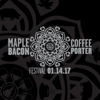 funky-buddha-maple-bacon-coffee-porter-beerpulse