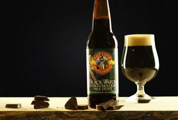 highland-black-watch-beerpulse