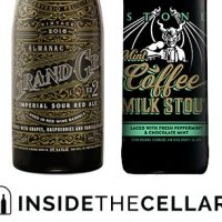inside the cellar banner beerpulse